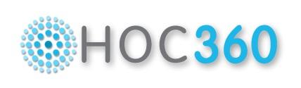 doitac_hoc360