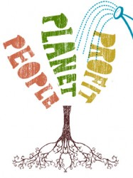 Mang lại giá trị bền vững!