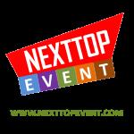 Logo_nexttopevent_22_06_NTH
