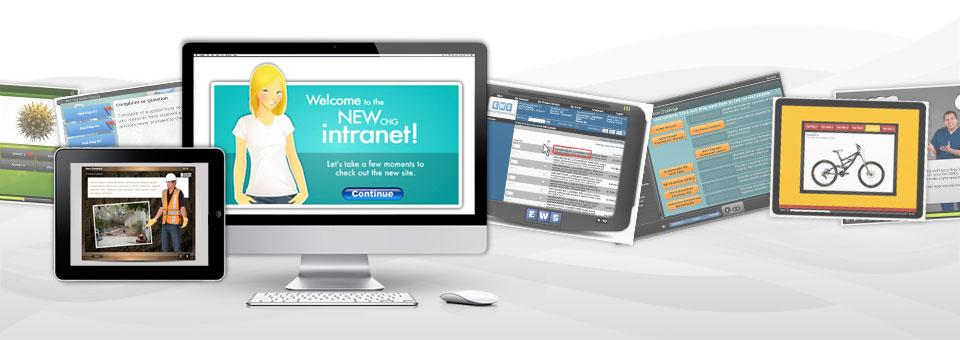 Giáo dục trực tuyến!
