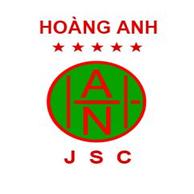 hoang_anh_logo1