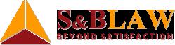 logo-sblaw